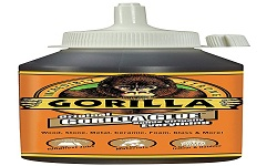 Gorilla 5002801 Original Glue
